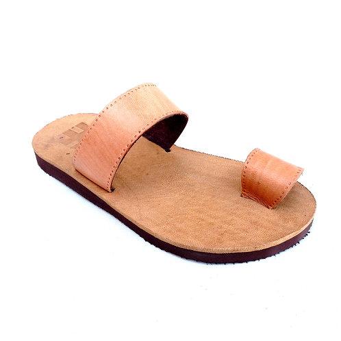 Thongs ll