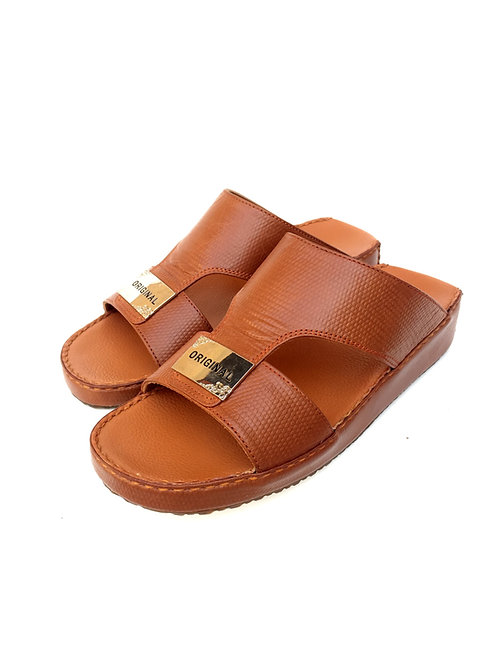 Kyboot - Leather Sandals