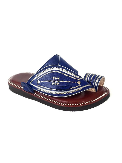 Saudi Sandals Madas Sharqi