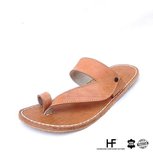 Camel Sandals 11