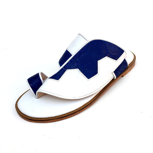 Original Buffalo leather sandals