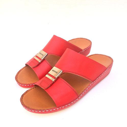 Arabic Sandals UAE