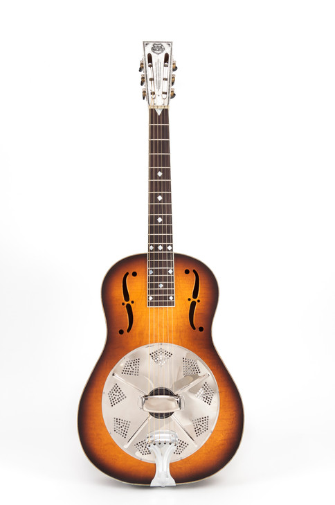 Chipperfield Guitars