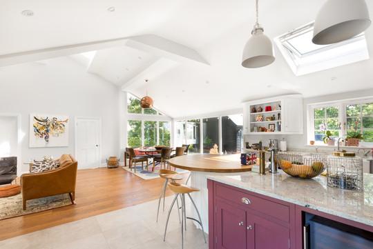 House 3 interior 1.jpg