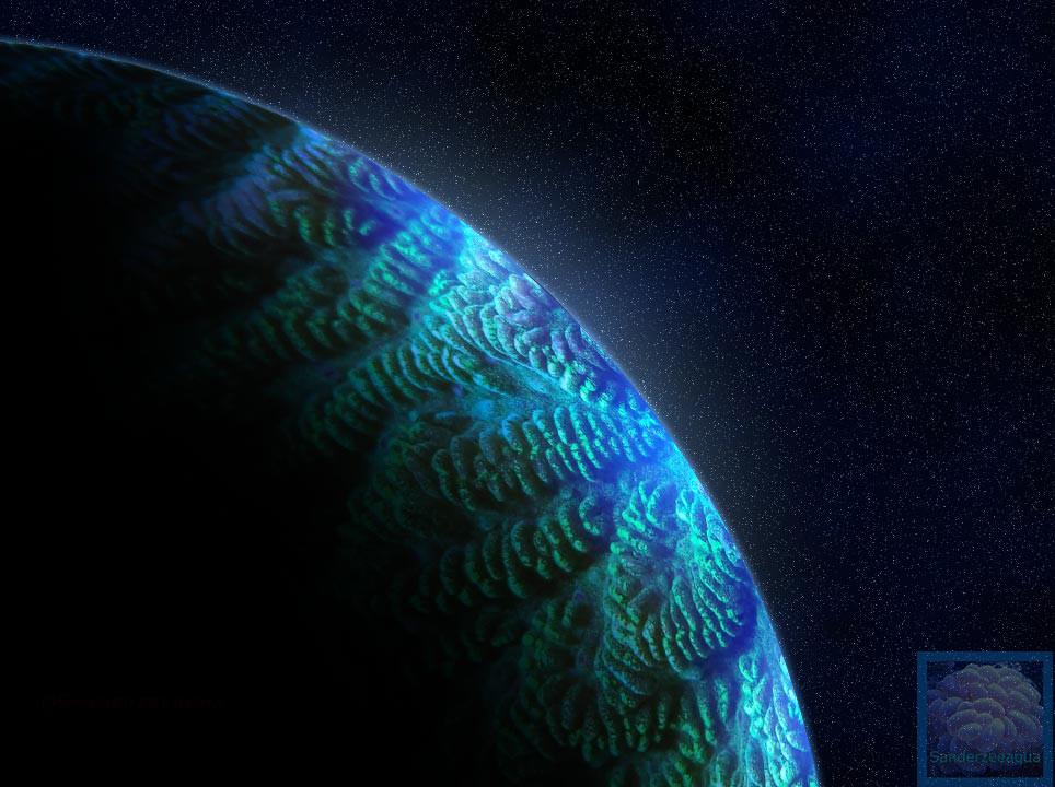 planeet-poging-2-vergroot.jpg