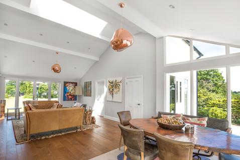 House 3 interior 3.jpg