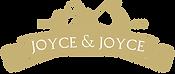 Joyce & Joyce Joinery firm London