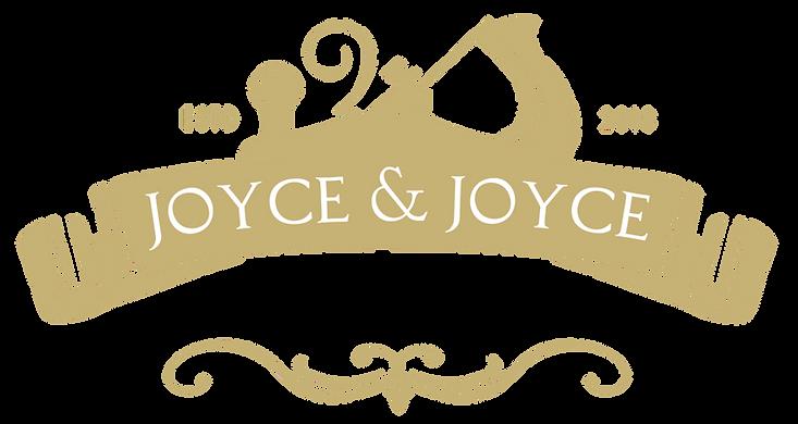 joyce & joyce joinery firm south london