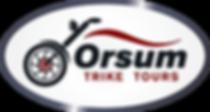 OrsumTT_Oval.png