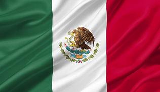 sh_bandeira-do-mexico_1056482000.jpg