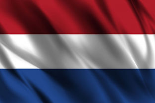 bandeira-da-holanda-flutuando-fundo-de-s