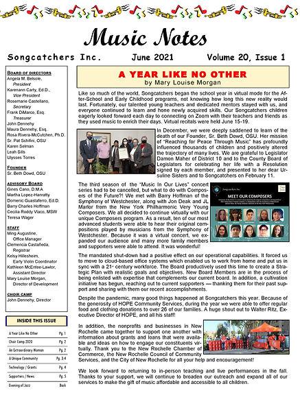 Songcatchers 2021 Newsletter-page-001_edited.jpg