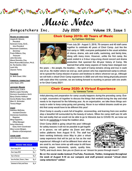 Songcatchers 2020 Newsletter-page-001.jp