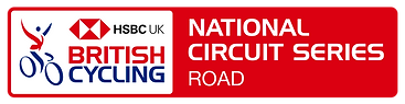 2019-NATIONAL-CIRCUIT-SERIES-ROAD-RGB.pn