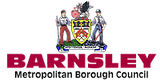 Barnsley Council logo