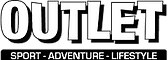 Outlet Schweiz Sport Adventure Lifestyle Logo