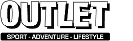 Outlet Schweiz Sport Adventure Lifestyle Logo