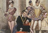 Henry III de Valois