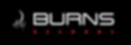 Burns Logo Final.png