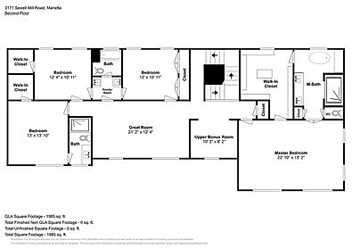 Floor_Plan_3171_Sewell_Mill_Rd_2nd-Floor