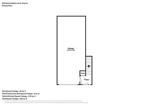 Floorplan_204_Spring_Heights_Lane_Ground