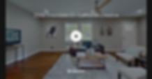 Screen Shot 2020-04-16 at 9.21.25 PM.png