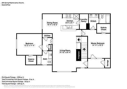 Floorplan_204_Spring_Heights_Lane_UpperF