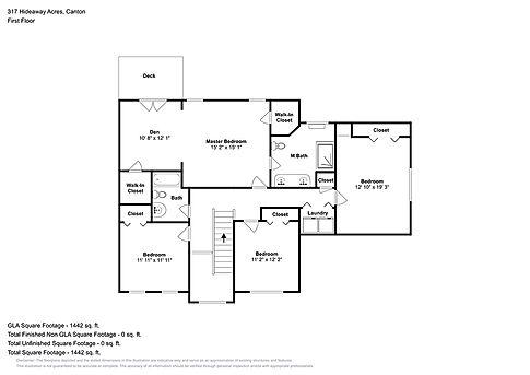 Floorplan_317_Hideaway_Acres_Floor_2.jpg