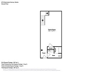 Floorplan_675_Greenwood_Avenue_108_Floor