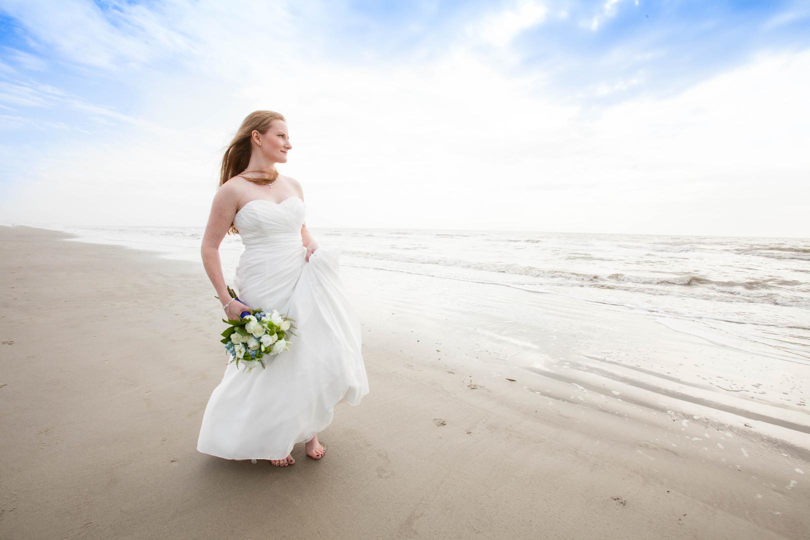 Wedding_Portfolio-31.jpg