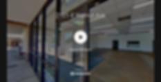Screen Shot 2020-05-03 at 10.01.34 PM.pn