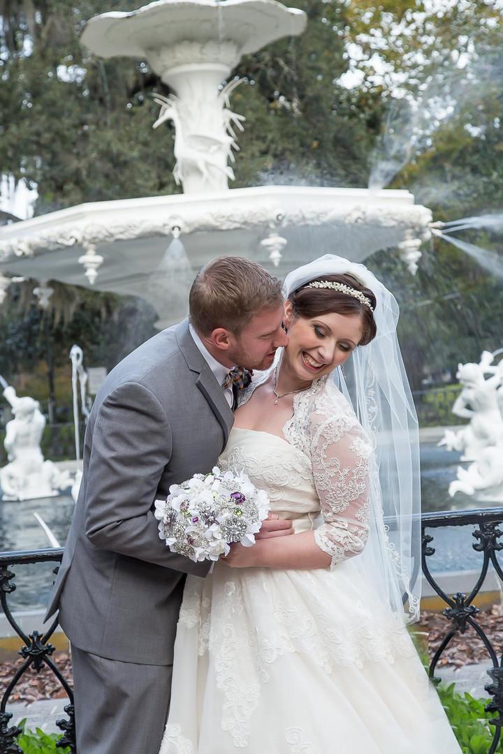 Wedding-Portfolio-92.jpg