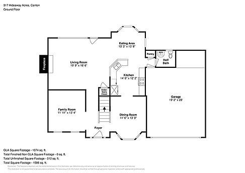 Floorplan_317_Hideaway_Acres_Floor_1.jpg