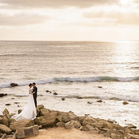 22-Ritz-Carlton-Laguna-Niguel-Wedding-Ph