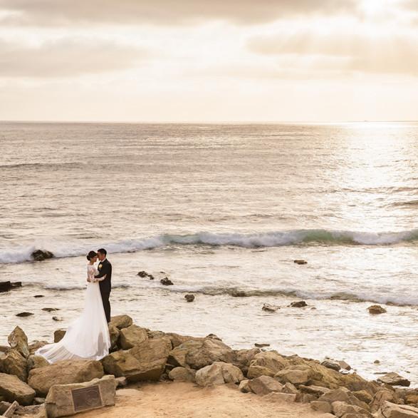 22-Ritz-Carlton-Laguna-Niguel-Wedding-Ph