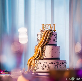 01-hyatt-huntington-beach-wedding-photog