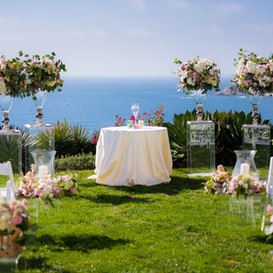16-Ritz-Carlton-Laguna-Niguel-Wedding-Ph