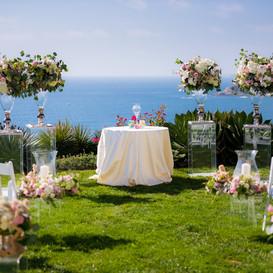16-Ritz-Carlton-Laguna-Niguel-Wedding-Ph