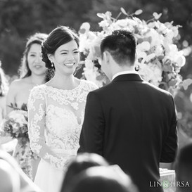 19-Ritz-Carlton-Laguna-Niguel-Wedding-Ph