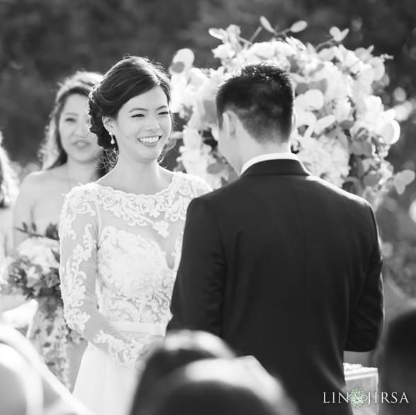 19-Ritz-Carlton-Laguna-Niguel-Wedding-Ph