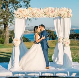 Faris-Wedding-3853.jpg