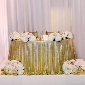 Faris-Wedding-4753.jpg