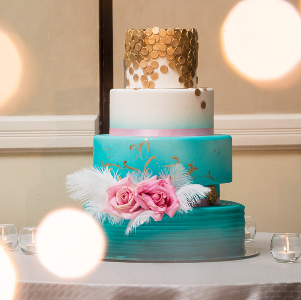25-Ritz-Carlton-Laguna-Niguel-Wedding-Ph