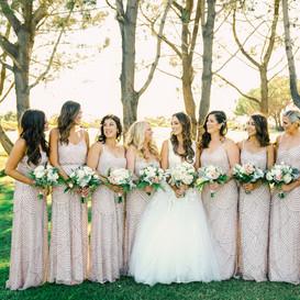 Faris-Wedding-1400.jpg