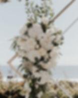 Flower power ✨.jpg