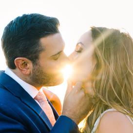 Faris-Wedding-4192.jpg