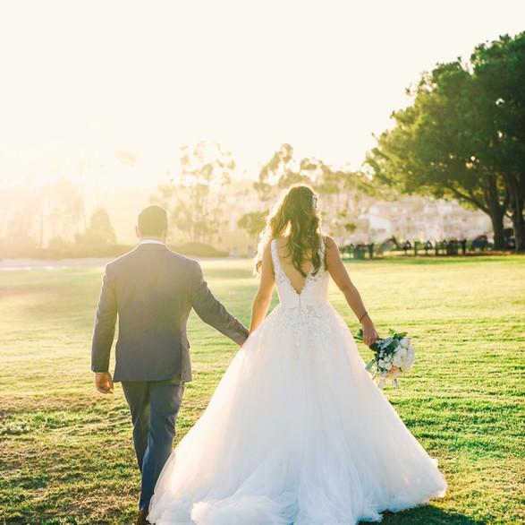 Faris-Wedding-4119.jpg