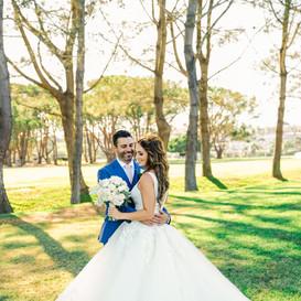 Faris-Wedding-2317.jpg