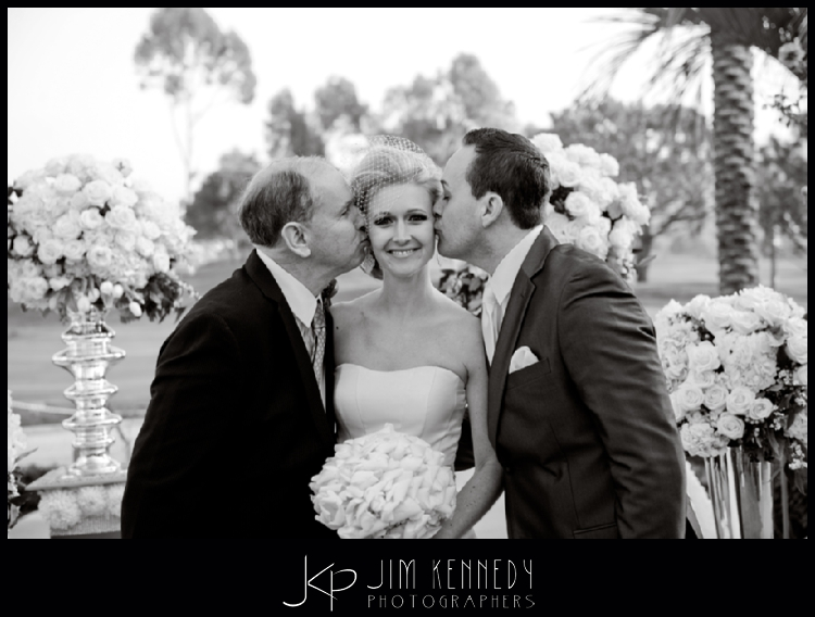jim-kennedy-photography-wedding-photography-talega-weddings_0077.jpg