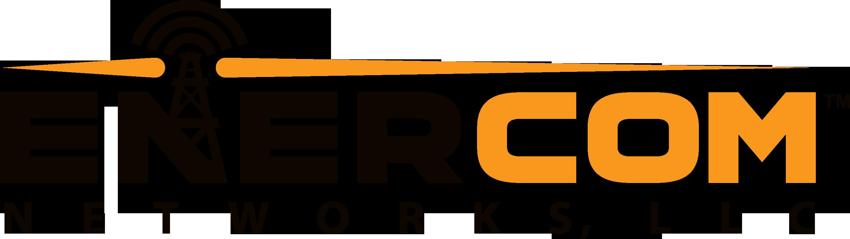 EnerCom Networks, LLC
